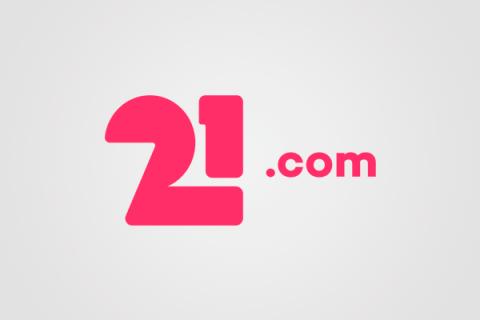 21.com Casino Review