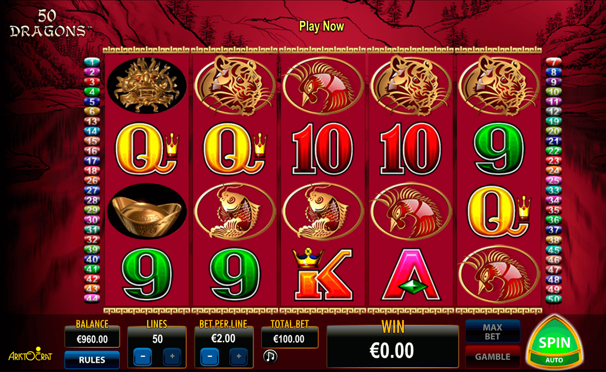 Win a day casino no deposit bonus codes