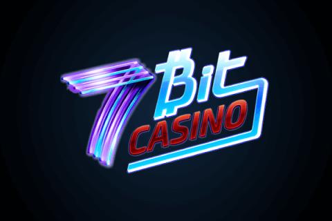7bitCasino Review