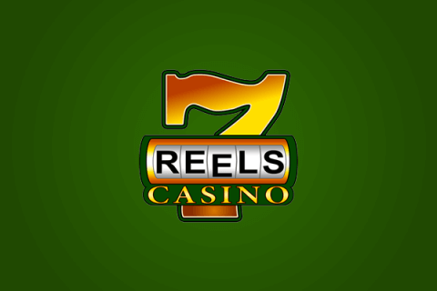7Reels Casino Review