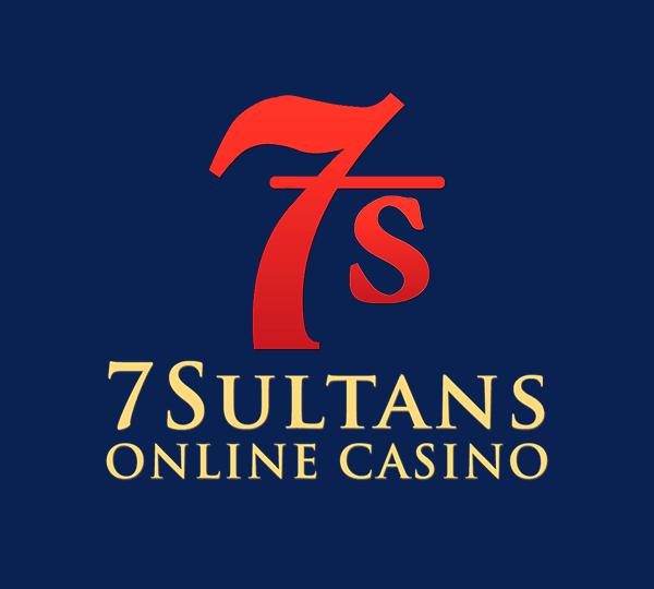 Slots lv online casino