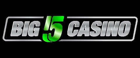 Big5 Casino Review