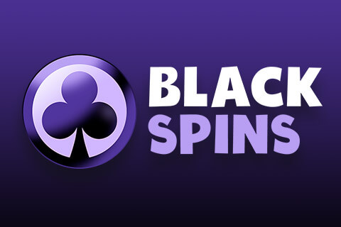 Black Spins Casino Review
