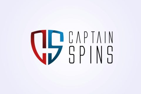 CaptainSpins
