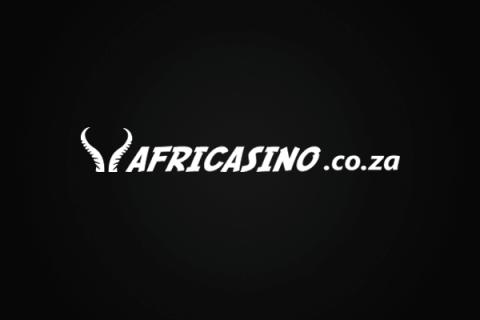 Africasino Casino Review