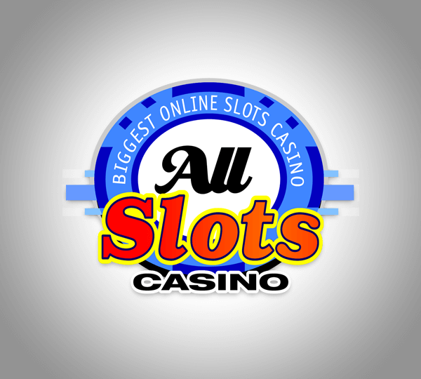 all slots online casino free