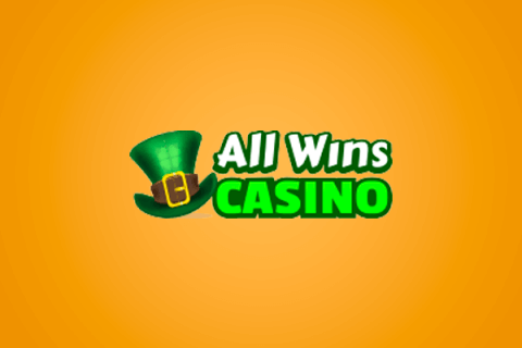 all wins casino online casino