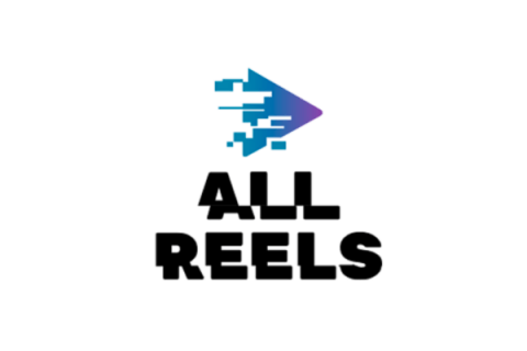 AllReels Casino Review