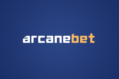 Arcanebet Casino Review