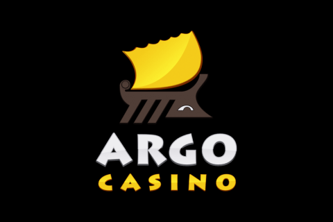 ArgoCasino Review