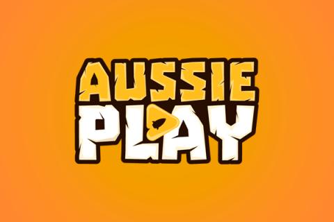 Aussieplay Casino Review