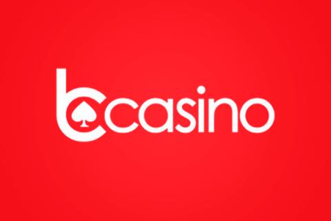 bcasino online casino