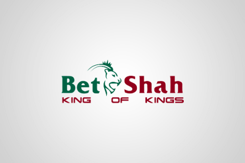 Bet Shah Casino Review