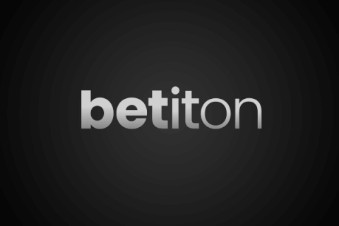 BETITON Casino Review