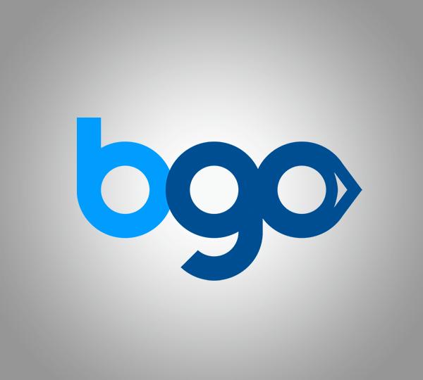 bgo online casino review