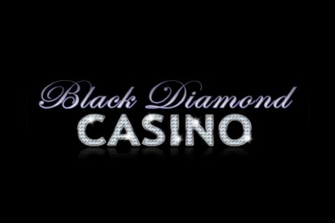 Black Diamond Casino Review