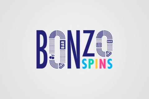 bonzo spins online casino