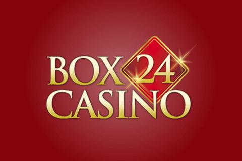 bo online casino