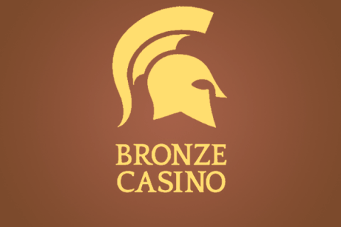 bronze casino online casino