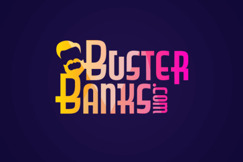 Buster Banks Casino Review