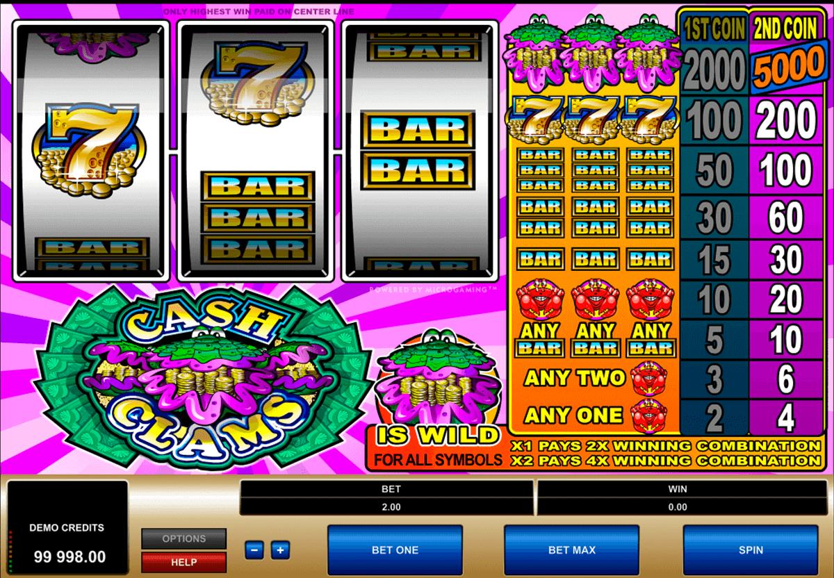 Club Eldorado - the best slots online