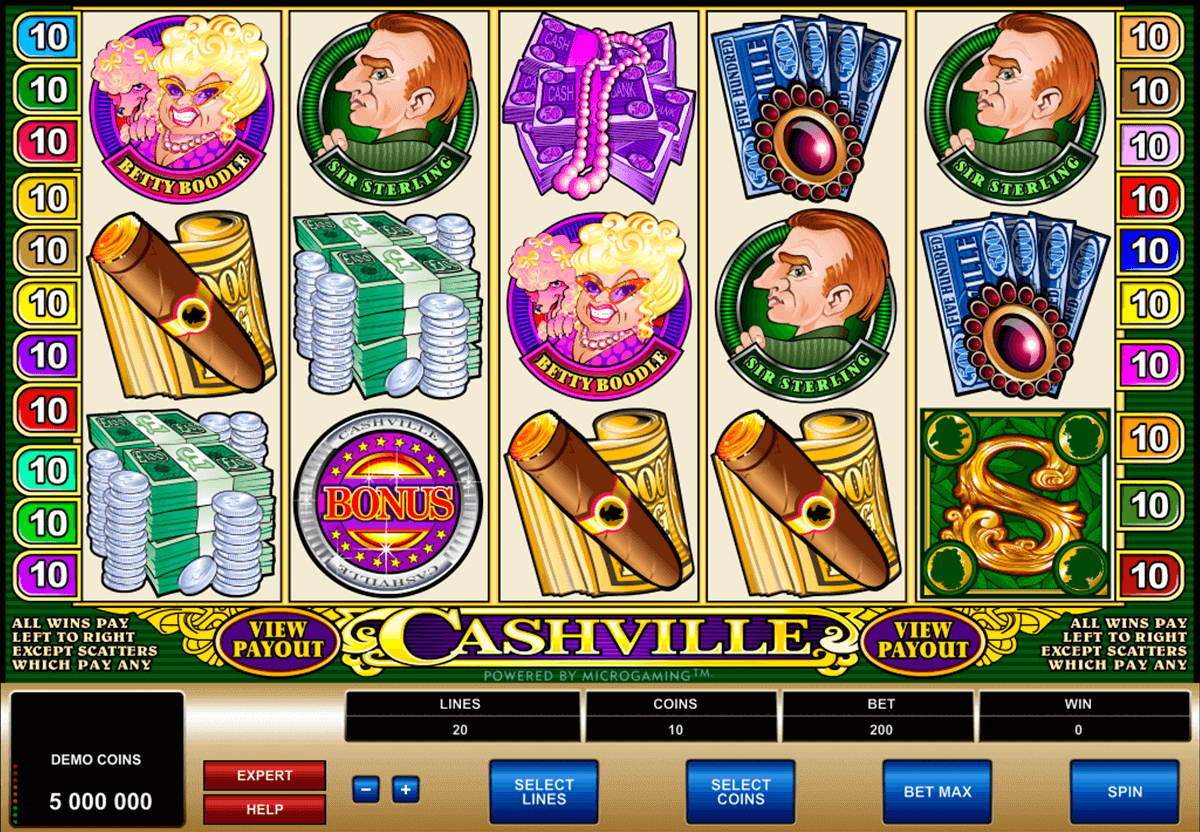 Spiele Jump Higher Mobile - Video Slots Online