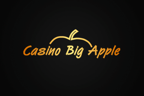 casino big apple online casino