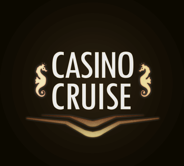 Casino Cruise » Get $1000 + 200 FREE Spins » Online Casino