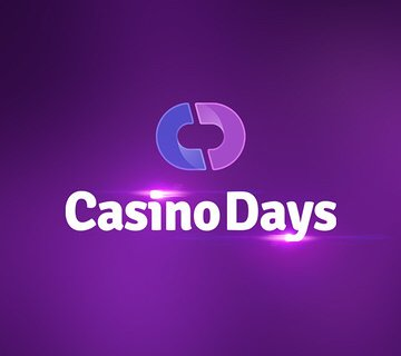 Casino Days Review