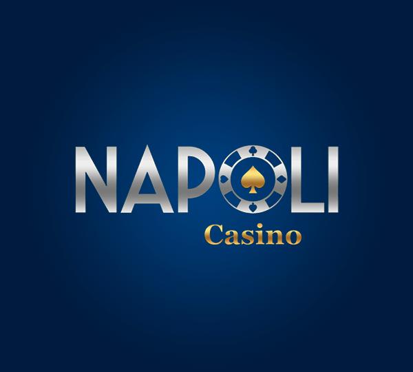 River sweep online casino