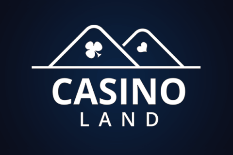 CasinoLand Review