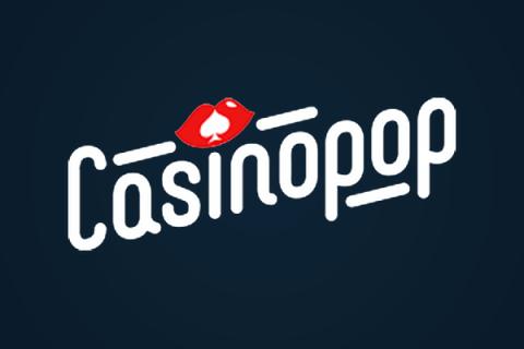 casinopop online casino