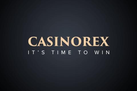 casinore online casino