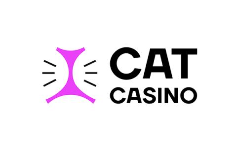 CatCasino Review
