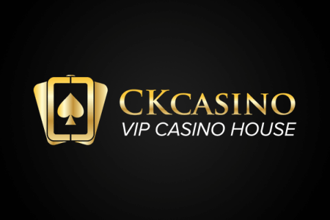ck casino online casino