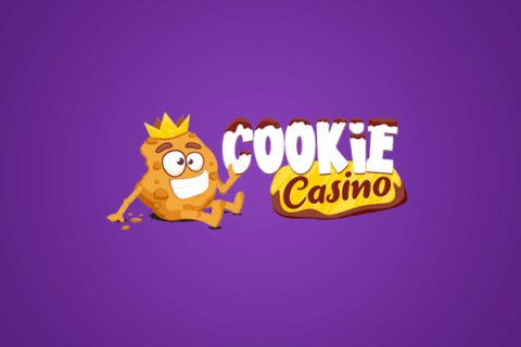 cookiecasino online casino
