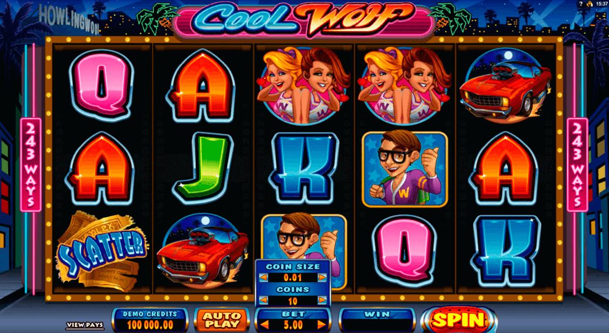 Best eu online casino