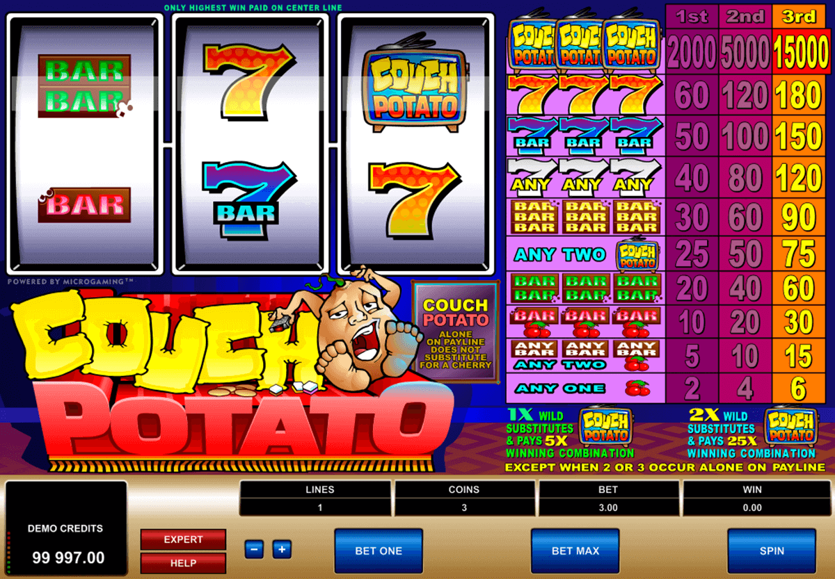 Best online casinos canada awesome