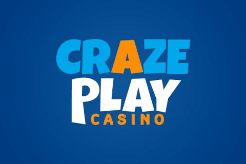 crazeplay online casino