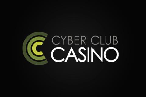 cyber club casino online casino