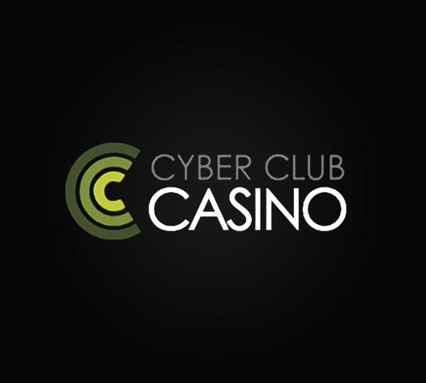Cyber Club Casino Download