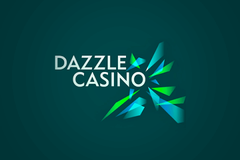 Dazzle Casino Review