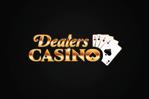 Dealers Casino Review