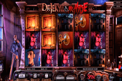 dr jekyll mr hyde betsoft pokie