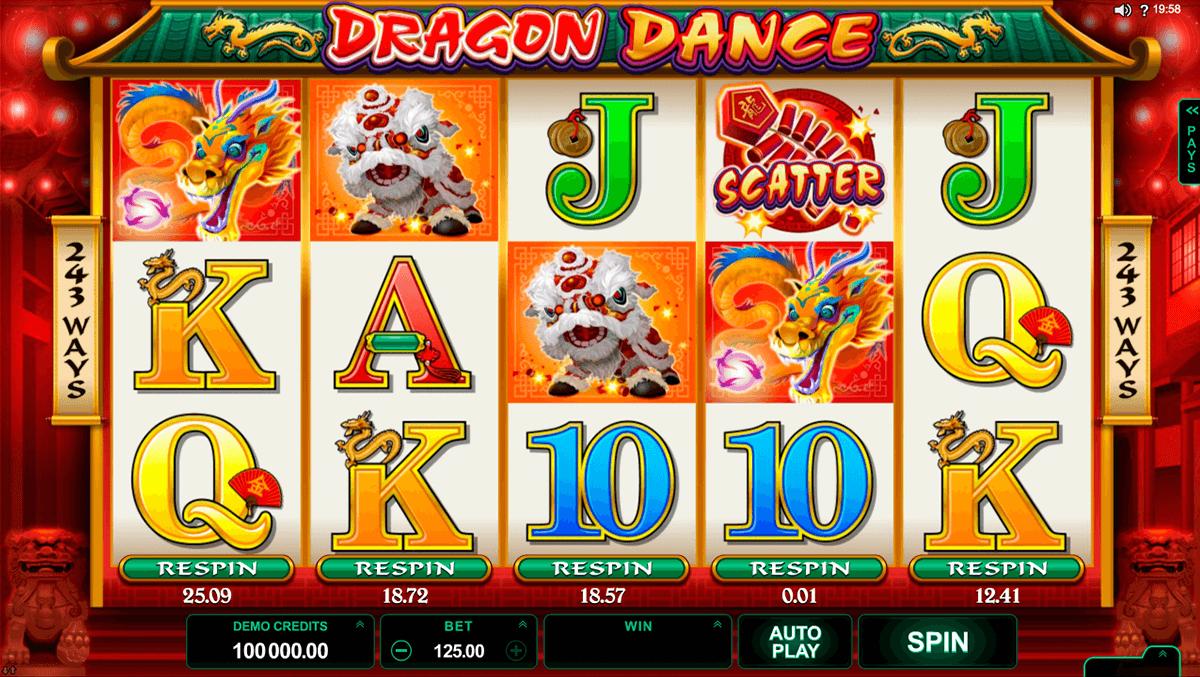 die besten online casinos mit bonus