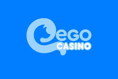 egocasino online casino