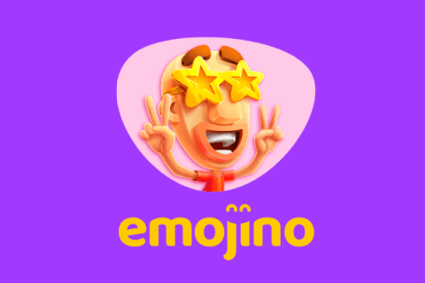 Emojino Casino Review