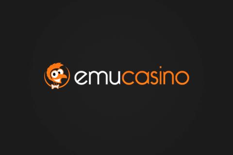 emucasino online casino