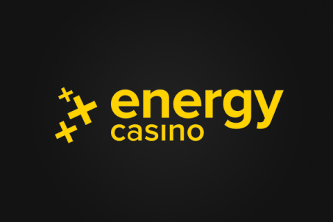 energycasino online casino