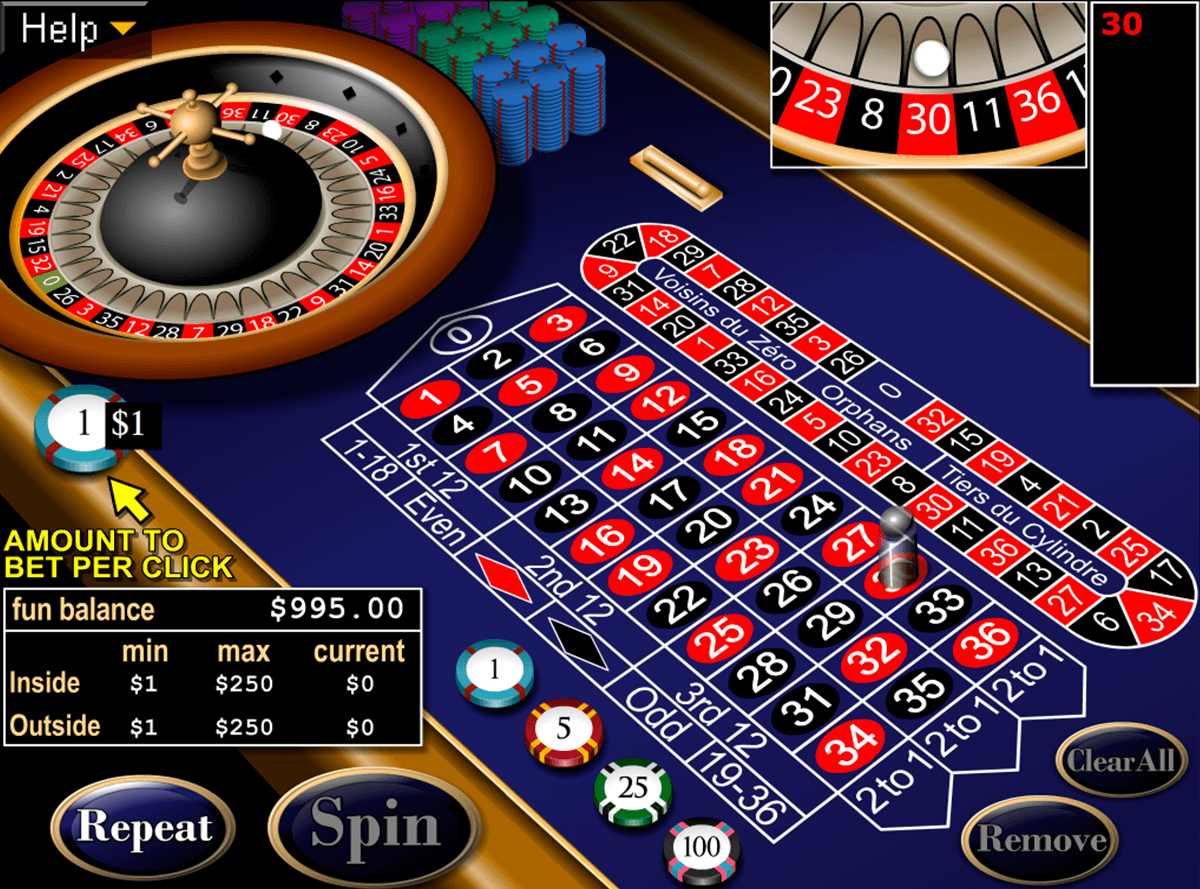 How to increase max bet in online roulette mot de passe tournoi my poker ligue